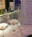 Wine Pantry tasting flight_0