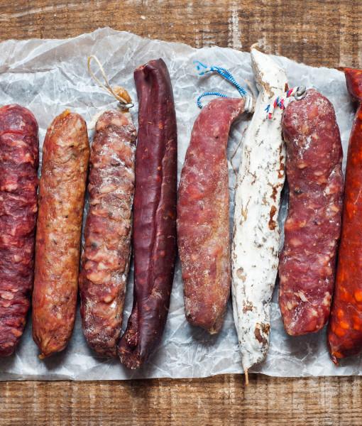 pantone_sausage
