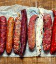 pantone_sausage copy DARK copy