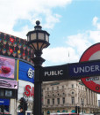 piccadilly-circus-bezienswaardigheden-in-lo(p-location,1335)(c-0)