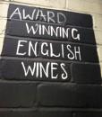 wine-pantry-1-e1377638043823