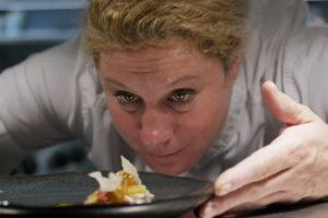 Chef-Ana-Ros